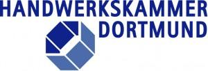 HWK_Dortmund