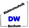 Elektro Weingarten