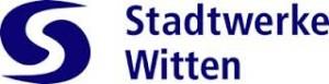 STW Witten