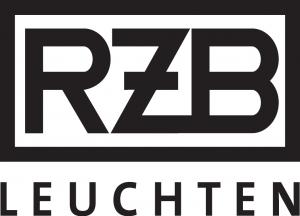 RZB-Leuchten-Logo-300x216
