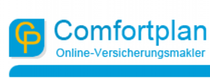 Comfortplan
